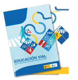 2018 02 14 educacion vial para ESO