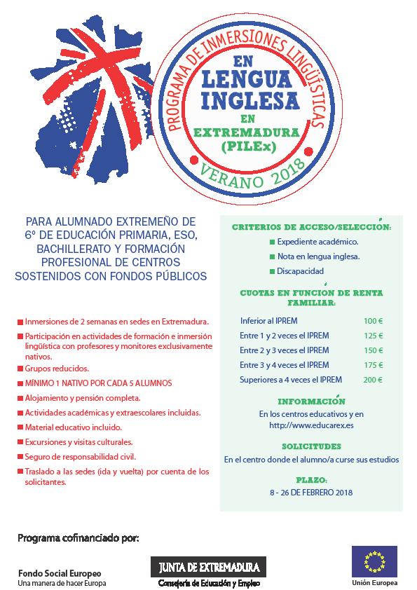 inglesverano2018