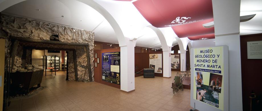 museominerosantamarta